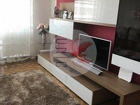 Apartament de vânzare 3 camere în Craiova, Brazda lui Novac