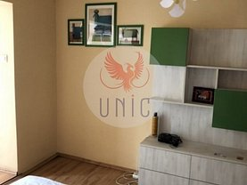 Apartament de vânzare 2 camere în Craiova, Rovine