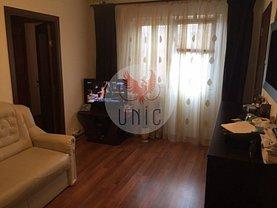 Apartament de vânzare 2 camere în Craiova, Valea Rosie