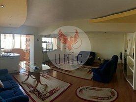 Apartament de vânzare 4 camere în Craiova, Central