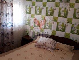 Casa o cameră în Craiova, Lascar Catargiu