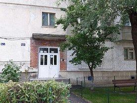 Apartament de vânzare 2 camere, în Turnu Magurele, zona Exterior Vest