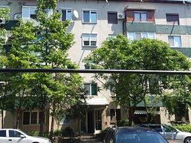 Apartament de vânzare 2 camere, în Giurgiu, zona Vest