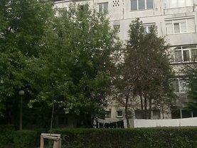 Apartament de vânzare 2 camere, în Satu Mare, zona Micro 15