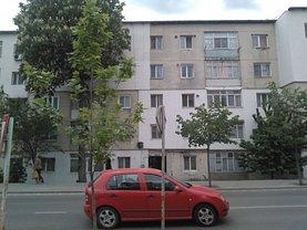 Apartament de vânzare 2 camere, în Husi