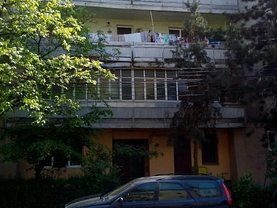 Apartament de vânzare 4 camere, în Zalau, zona Porolissum
