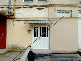 Apartament de vânzare 2 camere, în Calarasi, zona 2 Moldoveni