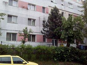 Apartament de vânzare 2 camere, în Dej, zona Sud-Est