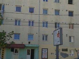 Garsonieră de vânzare, în Sibiu, zona Vasile Aaron