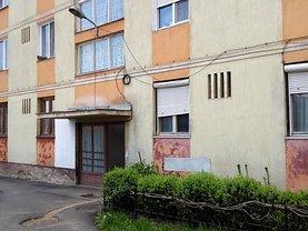 Apartament de vânzare 2 camere, în Alesd, zona Central