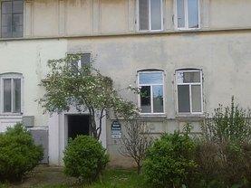 Apartament de vânzare 2 camere, în Buftea, zona Nord