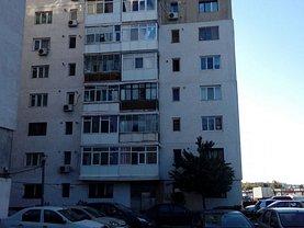 Apartament de vânzare 2 camere, în Buzau, zona Micro 3