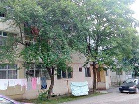 Apartament de vânzare 2 camere, în Calarasi, zona 5 Calarasi