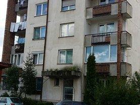 Apartament de vânzare 2 camere, în Sovata, zona Central