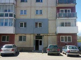 Apartament de vânzare 2 camere, în Targu Secuiesc, zona Central