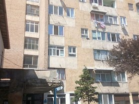 Apartament de vânzare 2 camere, în Drobeta Turnu-Severin, zona Alunis