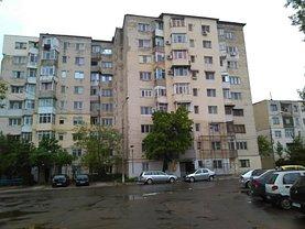 Apartament de vânzare 2 camere, în Barlad, zona Central