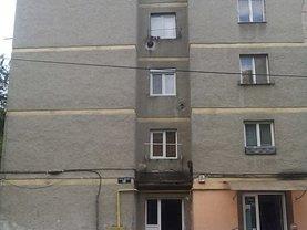 Apartament de vânzare 3 camere, în Satu Mare, zona Careiului