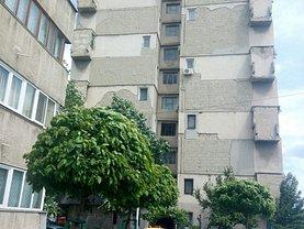 Apartament de vânzare 2 camere, în Drobeta Turnu-Severin, zona Est