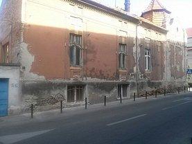Apartament de vânzare 2 camere, în Oradea, zona Ultracentral