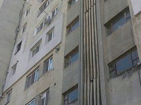 Apartament de vânzare 3 camere, în Braila, zona Viziru 3