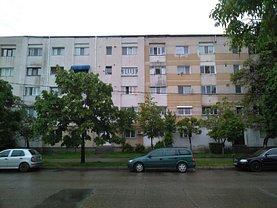 Apartament de vânzare 2 camere, în Vaslui, zona Central