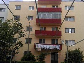 Apartament de vânzare 4 camere, în Turda, zona Sud-Est