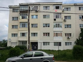 Apartament de vânzare 2 camere, în Giurgiu, zona Central