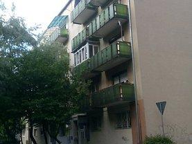 Apartament de vânzare 2 camere, în Satu Mare, zona Micro 17