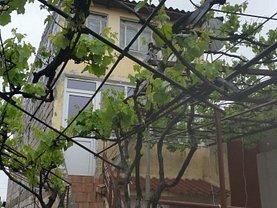 Casa de vânzare o cameră, în Constanta, zona Bratianu