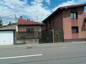 Casa de vânzare 3 camere, în Drobeta Turnu-Severin, zona Sud-Est