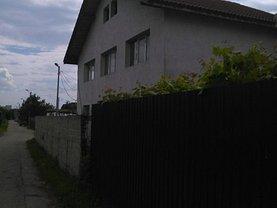 Casa de vânzare, în Targu-Jiu, zona Nord-Vest