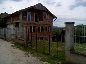 Casa de vânzare, în Zalau, zona Sud