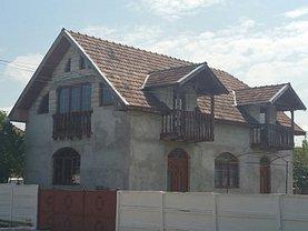 Casa de vânzare, în Ocna Mures