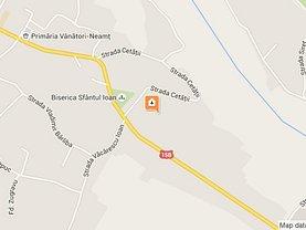 Casa de vânzare 5 camere, în Vanatori-Neamt