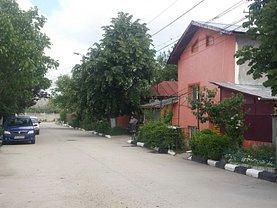 Casa de vânzare, în Giurgiu, zona Central