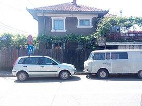 Casa de vânzare 16 camere, în Drobeta Turnu-Severin, zona Alunis