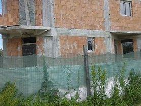 Casa de vânzare o cameră, în Magurele