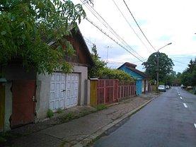 Casa de vânzare 3 camere, în Vaslui, zona Nord