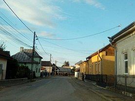 Casa de vânzare, în Radauti, zona Central