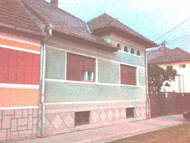 Casa de vânzare, în Sebes, zona Central