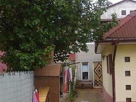 Casa de vânzare 6 camere, în Costinesti, zona Nord