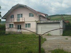 Casa de vânzare, în Soimus