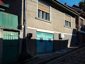 Casa de vânzare, în Resita, zona Muncitoresc