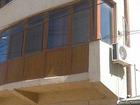 Casa de vânzare, în Braila, zona Buzaului