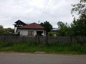 Casa de vânzare, în Baicoi, zona Central
