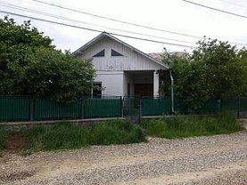Casa de vânzare, în Baicoi