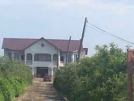 Casa de vânzare, în Focsani, zona Est