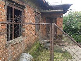 Casa de vânzare, în Giurgiu, zona Casa Cartii