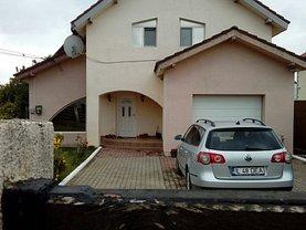 Casa de vânzare, în Slobozia, zona Central